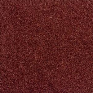 Milliken Carpet Tile Review American Carpet Wholesalers