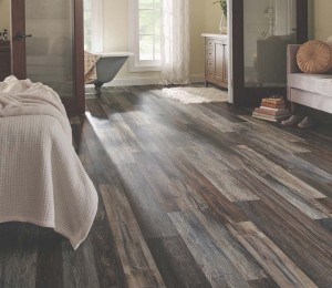 Armstrong Pryzm Flooring Hybrid Luxury Vinyl Review Acwg