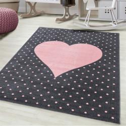 carpet 1001