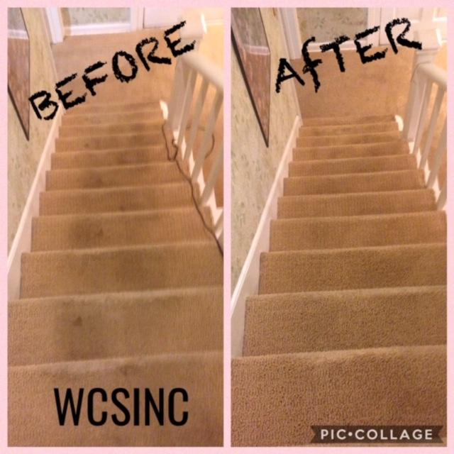 Commercial Carpet Cleaning Archives Carpet Upholstery Cleaning   Commercial Carpet For Stairs   Oak   Interior   Carpeting   Timber   Wool