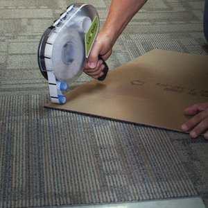 adhesives carpet tile glue carpet