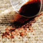 Deciding on the Best Carpet Cleaning Company In Mount Warren Park, QLD