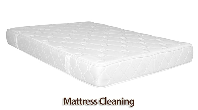 Mattress Cleaning West Palm Beach