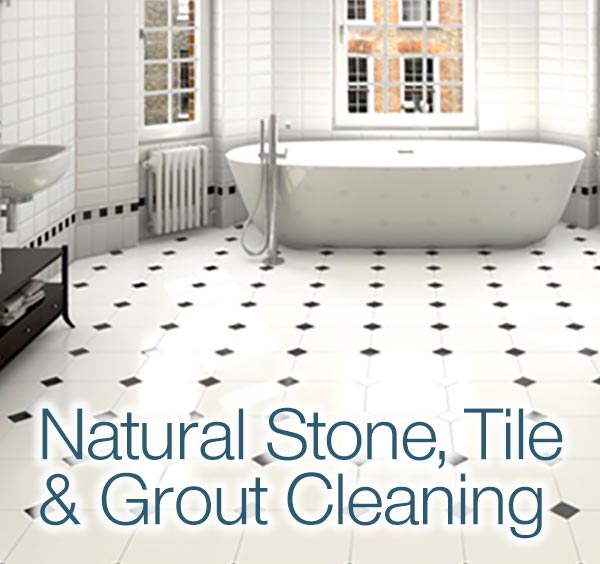 tile and grout cleaning service ucm carpet cleaning miami fl