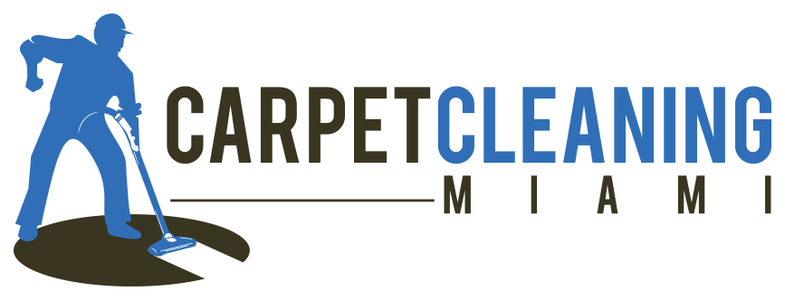 carpet cleaning logos free carpet review rh carpetreview co carpet cleaning logos on vans carpet cleaning logos uk