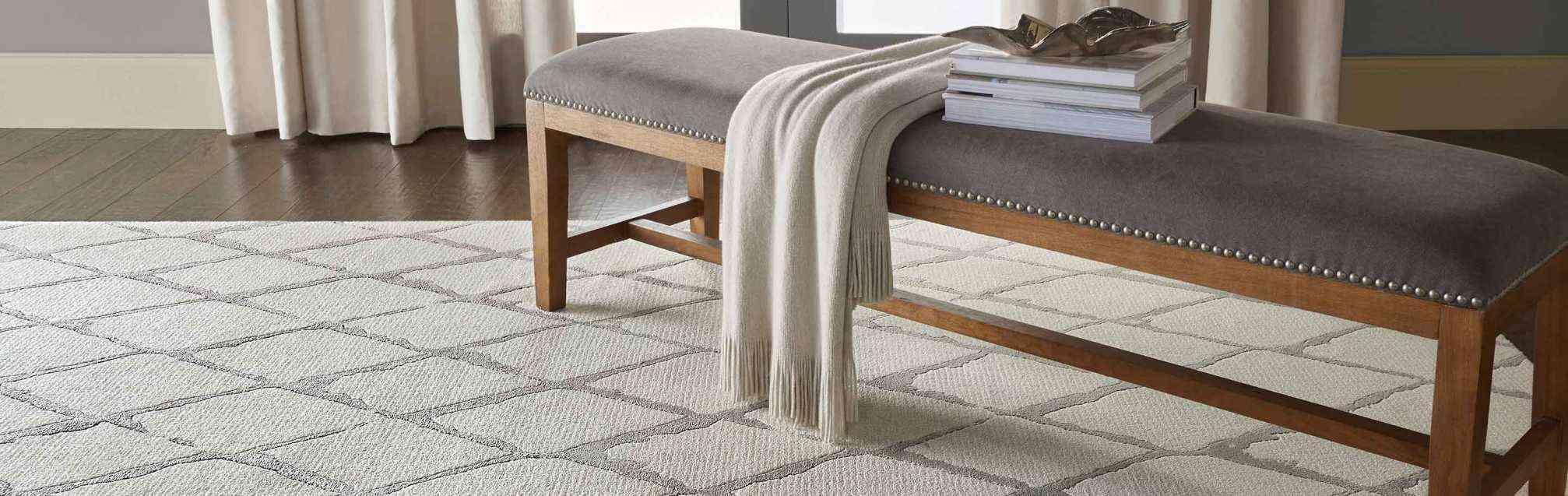 flooring south tampa fl carpet