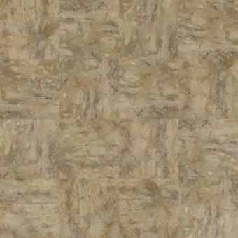 resort tile shaw tile shop from