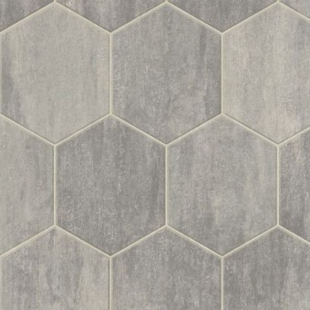 stone hex cushionstep better by