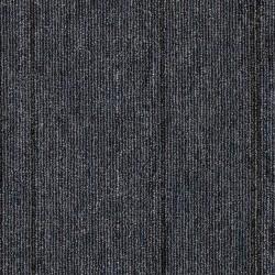 intellect shaw carpet tile shop