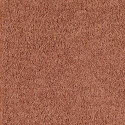 smartstrand silk carpet