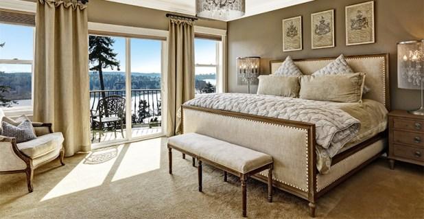 Dreamweaver Carpet Www Stkittsvilla Com