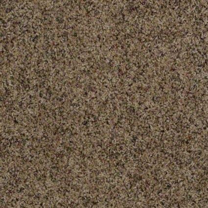 How Do You Clean Rust Out Of Carpet | Farmersagentartruiz.com