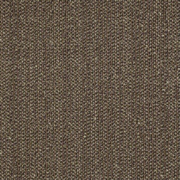 Rows By Shaw Queen Carpet Tile Commercial