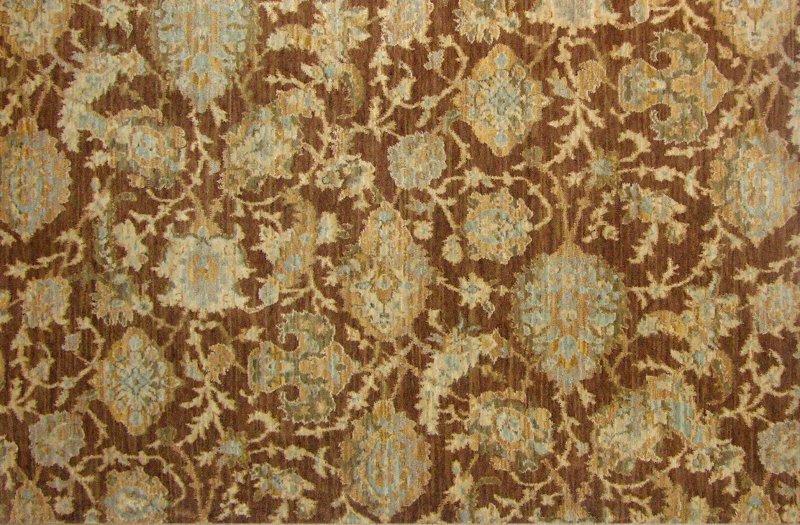 Shoshana By Prestige Carpets In Dalton