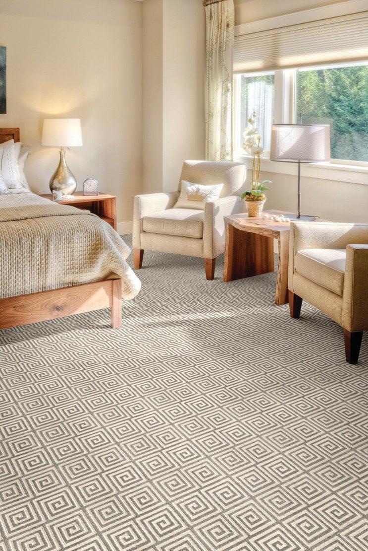 Stanton Wool Carpet Cleaning Wwwallaboutyouthnet