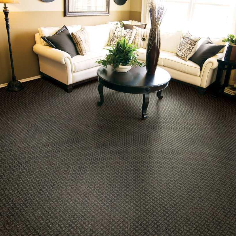 Carpets of dalton inc for Dalton flooring liquidators