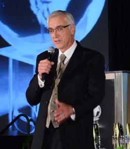 Ron-Dunn-Drive-2013-Convention