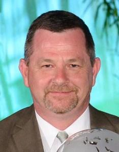 Tom Peeters, Carpetland USA of Virginia