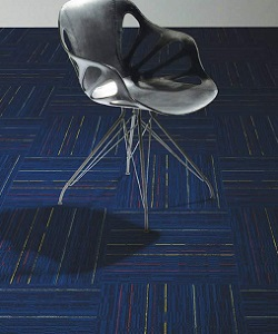 Buy Carpet Tiles for Office