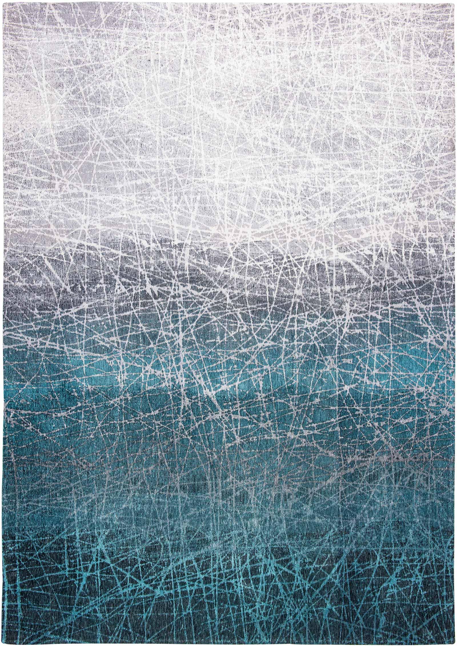 louis de poortere teppich mad men polar vortex 8877 fahrenheit design carpetstore deutschland