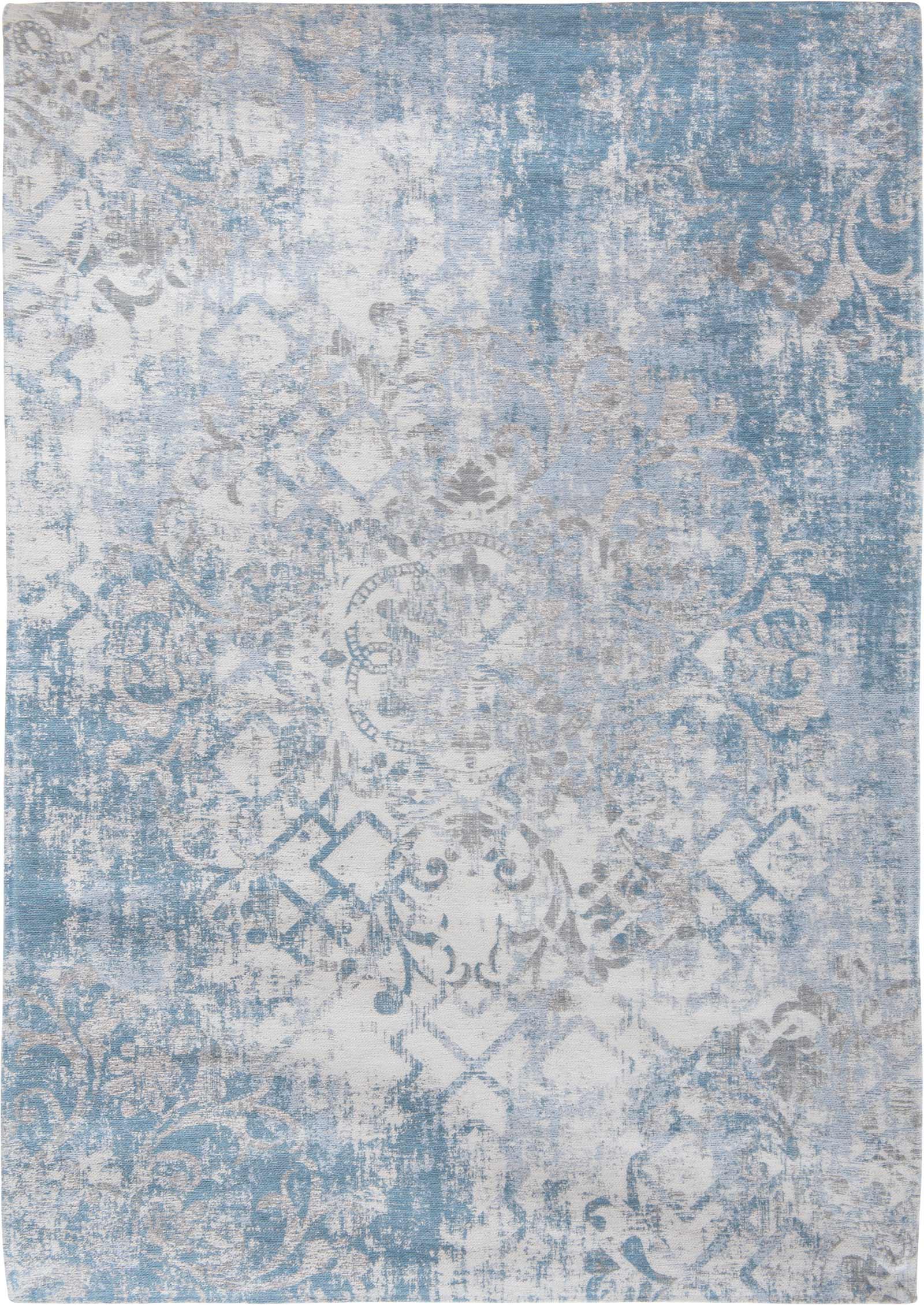 louis de poortere teppich fading world alhambra 8545 babylon design carpetstore deutschland