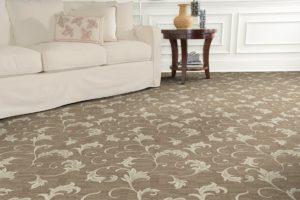 paramus nj carpets rugs
