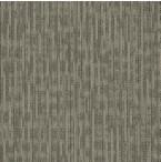 wholesale carpet tiles discount