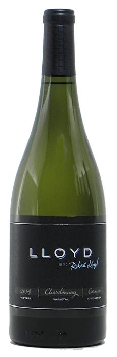 Buy Lloyd Chardonnay 2015 Carneros Wine Carpe Vino Auburn