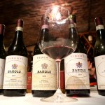 Viberti - degustazione vini