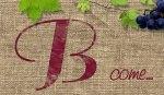 """""""B"""" come """"Botrytis Cynerea"""""""