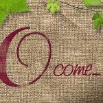 """""""O"""" come """"Ossigeno"""""""