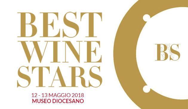 Best Wine Stars