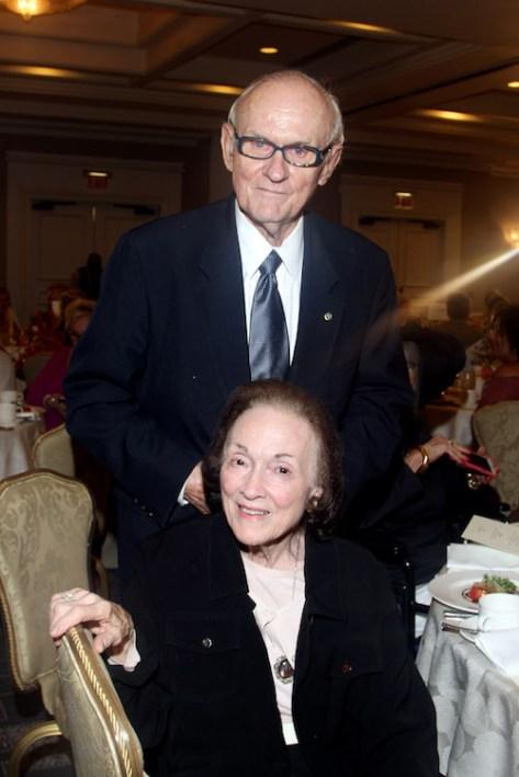 IMG_4169 Dr William & Martha Adkins