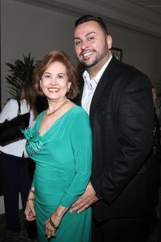 IMG_2448 Xiomara & Alex Ordonez