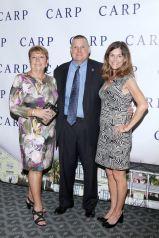 IMG_2475 Diane Jehle, Kelly Landers & Elizabeth Potts