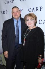 IMG_2482 Kelly Landers & Gigi Cabrera