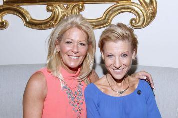 IMG_2540 Cynthia Weseman & Kelly Martinelli
