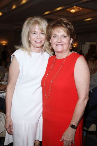 IMG_2574 Deb McGinnis & Connie Frankino