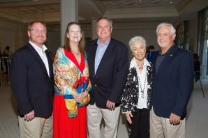 IMG_5151 Chris McMahon,Eileen & Don Smith,Lynn Kovacs,Jim Hanseder
