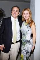 IMG_5184 Turner Benoit & Susan Roy