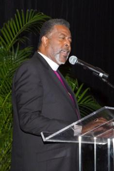 IMG_5294 Bishop Harold Calvin Ray