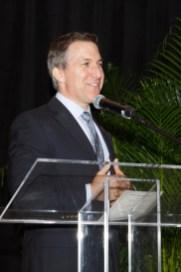 IMG_5305 State Attorney Dave Aronberg