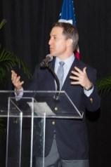 PBC State Attorney Dave Aronberg