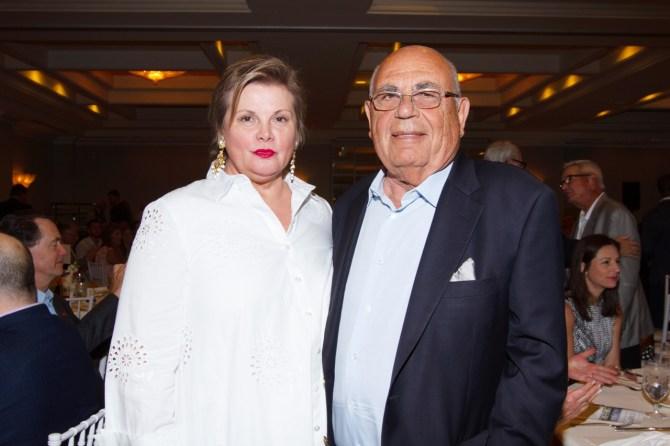 IMG_5351 Karen & John Prayias