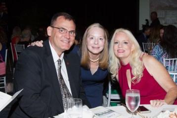 IMG_5368 John Hulick, Michele & Sharon Lutz