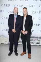 IMG_1325 Dennis Langbein & Michael Pezzelle