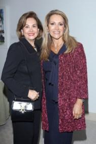 IMG_1511 Xiomara Ordonez & Pilar Ruiz