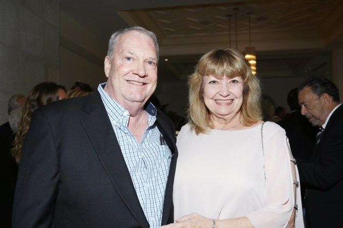 IMG_1531 Marty & Pam McMahon