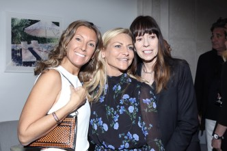 IMG_1534 Katie Ravelette, Taylor Schneider, Mackenzie Phillips