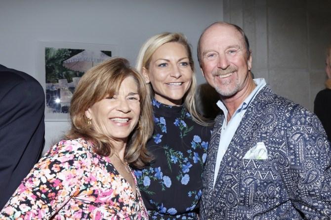 IMG_1544 Bonnie Malafronte,Taylor Schneider & John McGreevy